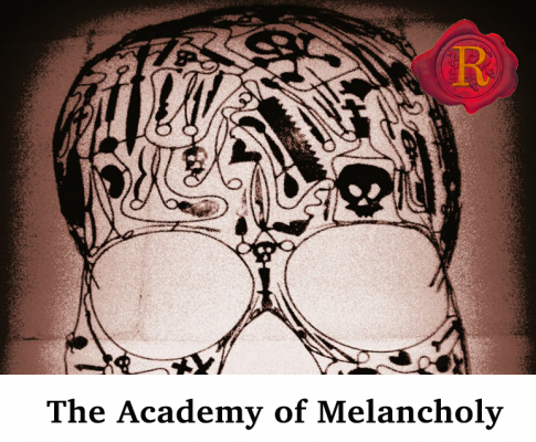 The Academy of Melancholy